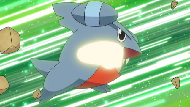 File:Khoury Gible Rock Smash.png