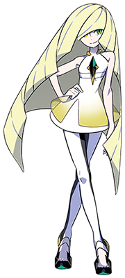 File:Lusamine.png