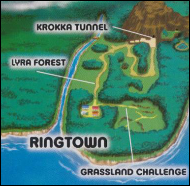 File:Ringtown.png