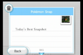 Thumbnail for version as of 23:18, November 16, 2010
