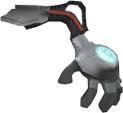 Snag Machine Pokemon XD
