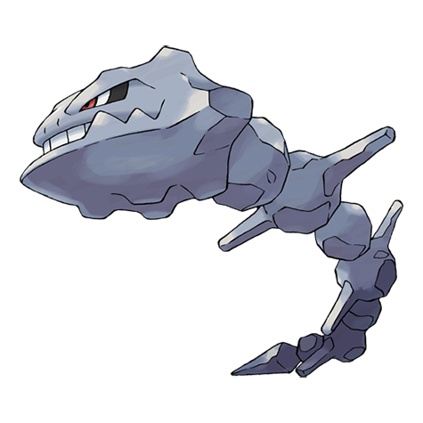 File:208Steelix.png