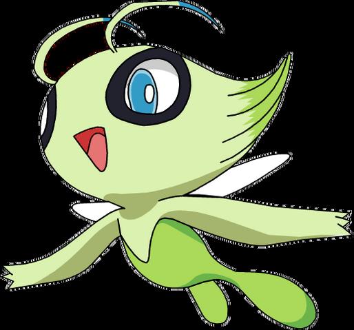 File:251Celebi OS anime 6.png