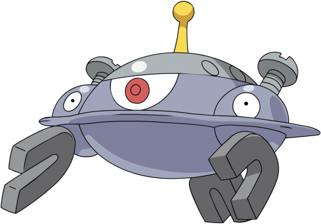 File:462Magnezone DP anime.png