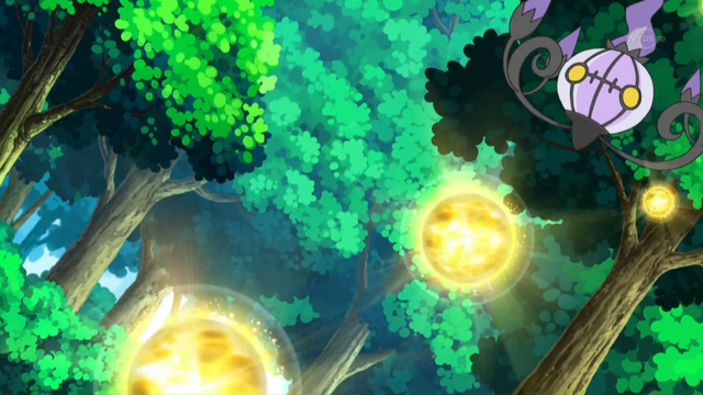 File:Chandelure BW071 Confuse Ray.png