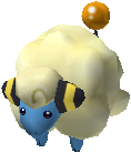 File:179Mareep Pokemon Stadium.png
