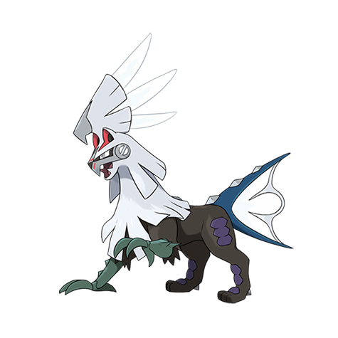 File:773Silvally.png