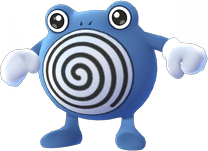 File:Poliwhirl-GO.png
