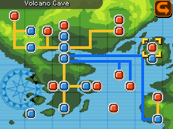 File:Volcano Cave Map Almia.PNG