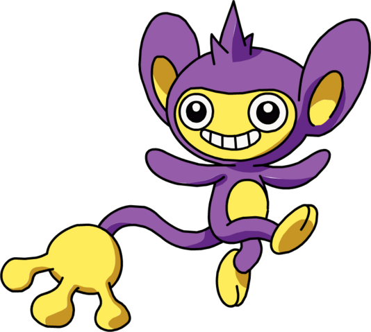 File:190Aipom OS anime.png