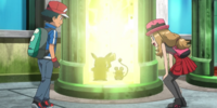 XY047: Dreaming a Performer's Dream!