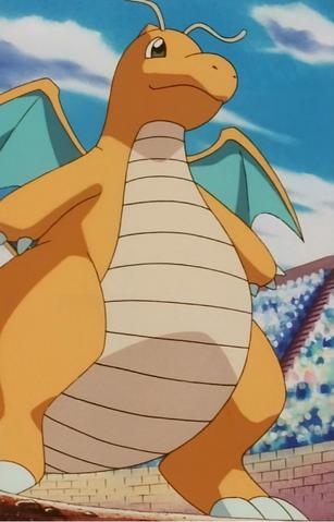 File:Drake Dragonite anime.png