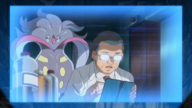 File:Malamar with brainwashed scientist.png