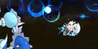 Sparkling Aria