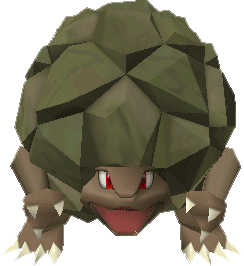 File:076Golem Pokemon Stadium.png