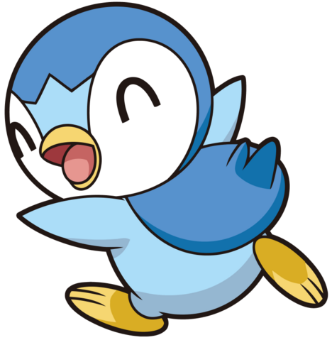 File:393Piplup DP anime 12.png