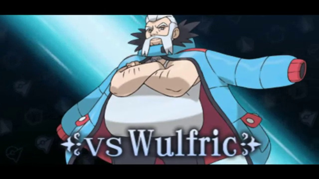 File:Vs.Wulfric.png