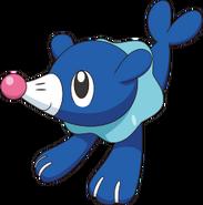 728 Popplio anime