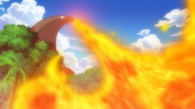 File:Nurse Joy Zoroark Flamethrower.png