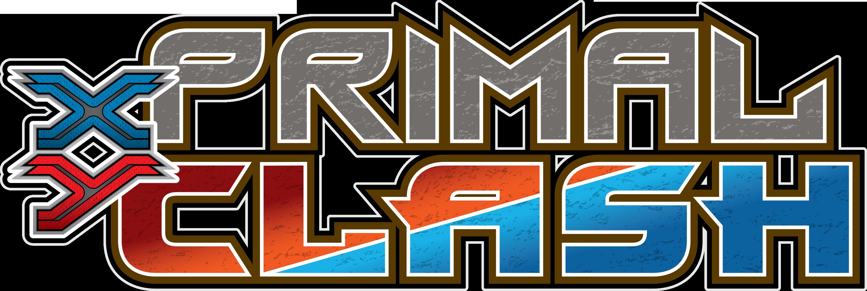 File:XY Primal Clash logo.png