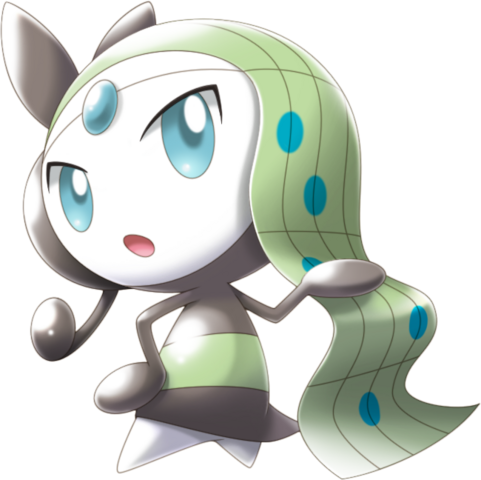 File:648Meloetta Pokemon Rumble U.png