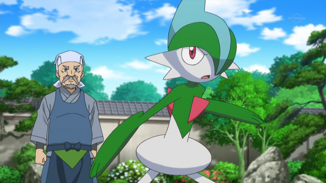 File:Woodward Gallade.png