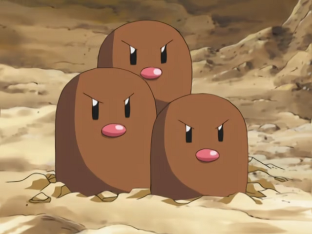 File:Katie Dugtrio.png