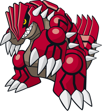 File:383Groudon Dream.png