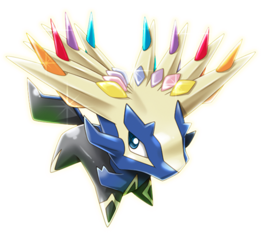 File:716Xerneas Pokemon Rumble World.png