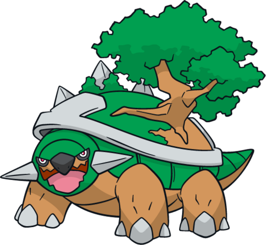 File:389Torterra Dream.png