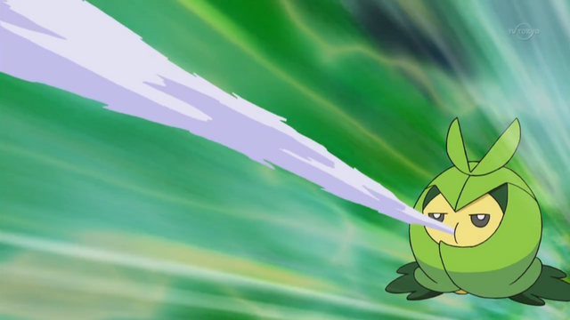 File:Ash Swadloon String Shot.png