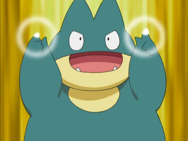File:May Munchlax Metronome.png