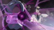 Kodai Shuppet Shadow Ball