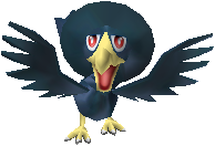 File:198Murkrow Pokemon Stadium.png
