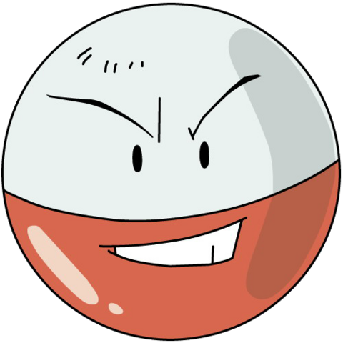 File:101Electrode OS Anime.png