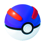 File:GreatBall-GO.png