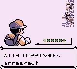 File:Missingno.jpg
