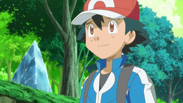 File:Mirror World Ash.png