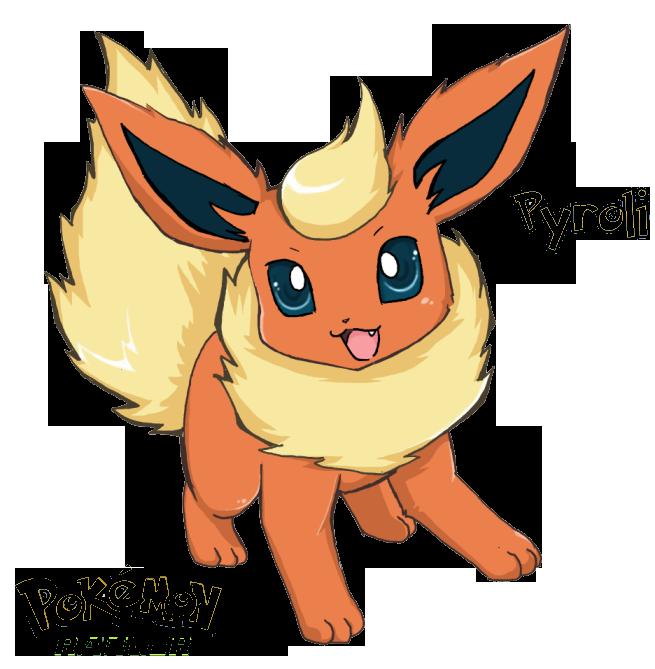 Image pokemon pyroli by wiki pok mon fandom powered by wikia - Evolution tortipouss ...