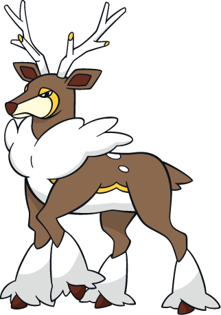 File:586Sawsbuck Winter Dream.png