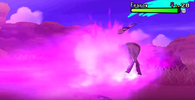 File:Dragon Breath VII.png