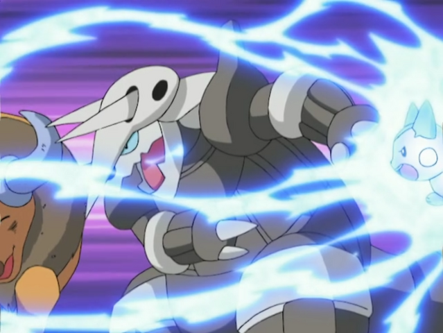 File:Conway Aggron.png