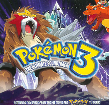 File:PokAmon 3- The Ultimate Soundtrack.jpg