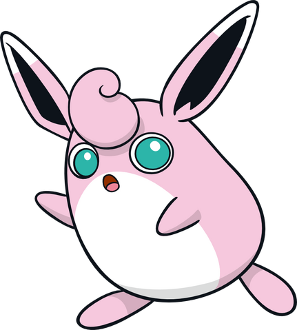 File:040Wigglytuff Dream.png