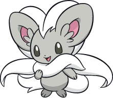 File:573Cinccino Dream.png