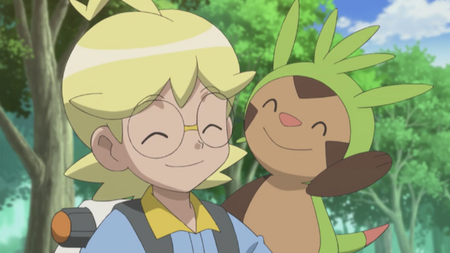 File:Clemont and Chespin.png