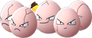 File:Exeggcute-GO.png