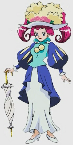 File:Jessie in Medieval Attire.png