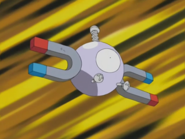 File:Wattson Magnemite.png