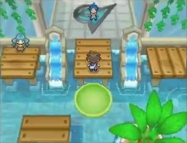 File:Pokemon-black-2-white-2-water-gym-lily-pads.jpg